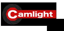 Camlight.nl – Robert M. Berger